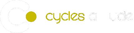 CA_Logo_Top